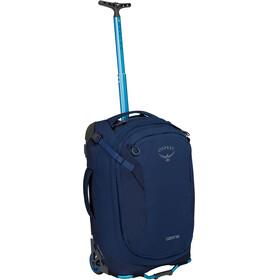 Osprey Ozone 42 - Equipaje - azul